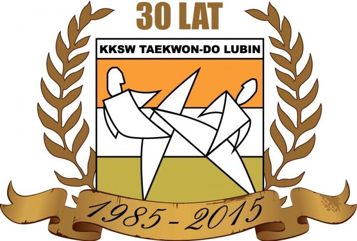 30 lat KKSW Lubin
