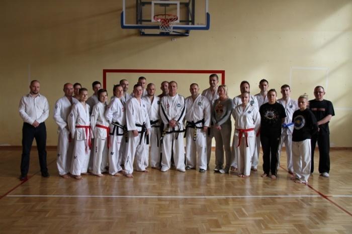 30-lecie KKSW Lubin