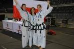 VII Puchar Europy Juniorów i Seniorów w Rumunii