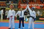 X Mazovia Masters Cup w Ciechanowie